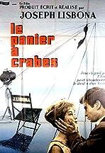 Le panier à crabes