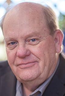 Aktori Mike Miller