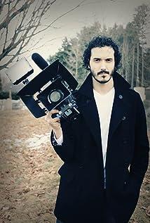 Matt Heron-Duranti Picture