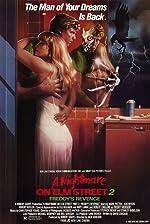 A Nightmare on Elm Street 2 Freddy s Revenge(1985)
