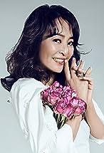 Qinqin Li's primary photo