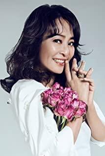 Qinqin Li Picture
