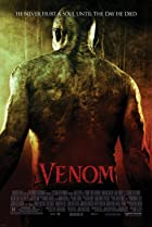 Image of Venom