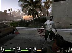 Left 4 Dead 2 (VG)