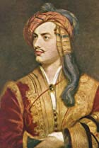 Image of Lord Byron