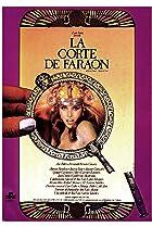 Image of La corte de Faraón