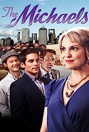 The Michaels(2014) Poster - Movie Forum, Cast, Reviews