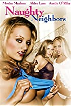 Image of Naughty Neighbors