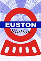 Primary image for Euston Station