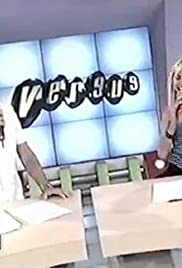 Episode dated 14 May 2000 Poster
