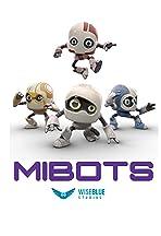MiBots