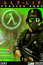 Image of Half-Life: Opposing Force