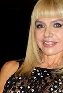 Adriana Aguirre Picture