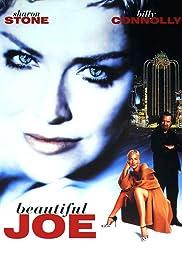 Beautiful Joe(2000) Poster - Movie Forum, Cast, Reviews