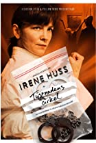 Image of Irene Huss - Ring of Silence