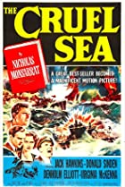 Image of The Cruel Sea