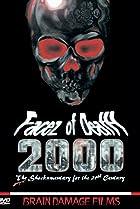 Image of Facez of Death 2000