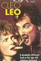 Image of Cleo/Leo