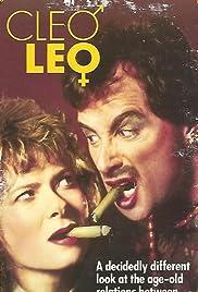 Cleo/Leo(1989) Poster - Movie Forum, Cast, Reviews