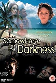 Somewhere in the Darkness Poster