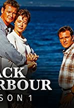 Black Harbour