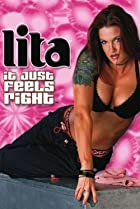 Image of Lita: It Just Feels Right