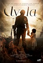 Primary image for Ayla: The Daughter of War