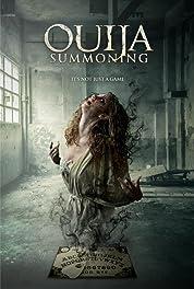Ouija Summoning (2016) poster