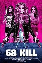 Image of 68 Kill