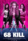 Primary image for 68 Kill