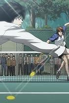 Image of Death Note: Giwaku