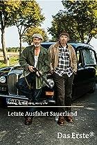 Image of Letzte Ausfahrt Sauerland