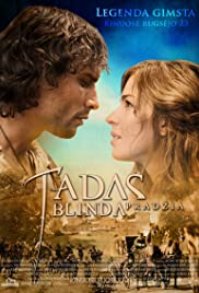 Tadas Blinda. Pradzia(2011) Poster - Movie Forum, Cast, Reviews