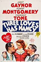 Image of Three Loves Has Nancy