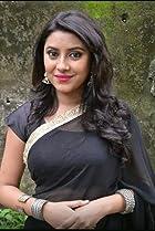 Image of Pratyusha Banerjee