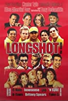 Image of Longshot