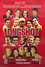 Longshot(2001) Poster - Movie Forum, Cast, Reviews