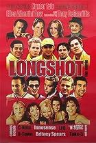 Longshot (2001) Poster