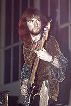 Image of Roger Glover