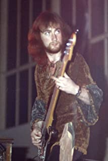 Roger Glover Picture