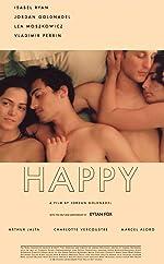Happy(2015)