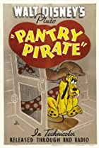Image of Pantry Pirate