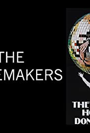 The Moviemakers Poster