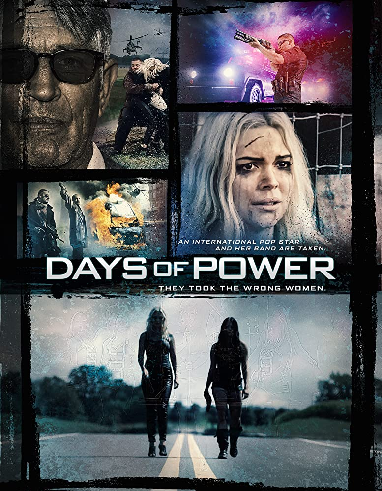 Days.Of.Power.2018.1080p.BluRay.REMUX.AVC.DTS-HD.MA.5.1-FGT - Torrent - DCRGDizi.com