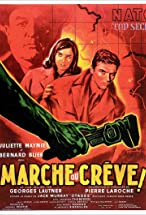 Primary image for Marche ou crève