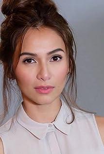 Jennylyn Mercado Picture