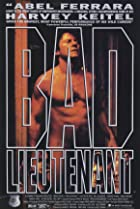 Image of Bad Lieutenant