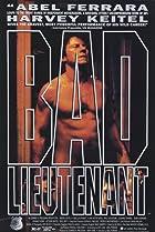 Image of Bad Lieutenant