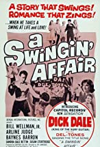 Primary image for A Swingin' Affair