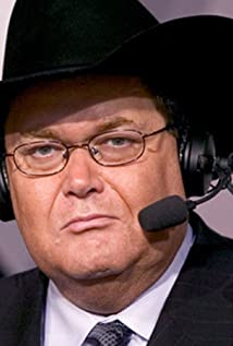Jim Ross New Picture - Celebrity Forum, News, Rumors, Gossip